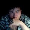 sosnovsky_a userpic