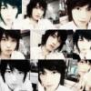 jae_hwa05 userpic