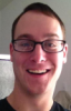 dylanmetzger userpic