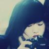 mlle_eona userpic