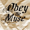 basric: WRITING: Obey the Muse