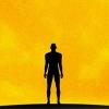 sol_antiqua userpic