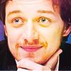 James puppyface