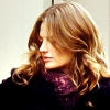 Foxy Katic [userpic]