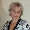 a_romanova65 userpic