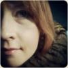annwynn userpic