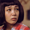 shiwon_pls
