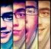 thejaymogarte userpic