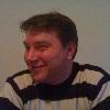 dronov_petr userpic