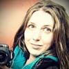 lalagina userpic