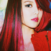 misschoi userpic
