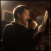 shmygus userpic