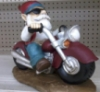Gnomes of Anarchy