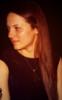 katrina_mya userpic