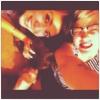 _openyoureyes_ userpic