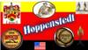c_hoppenstedt userpic