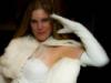 emma frost, xmen, white queen