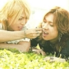 Byou and Jin