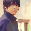 Tetsuya: skeptical