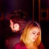 dreon: [DW] Ten & Rose