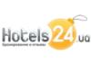 hotels24_ua userpic