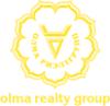 olma realty group