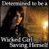 wicked girls (talkstowolves)