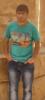 vusik123 userpic