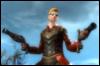 swagger, mmo, guild wars 2, gunman, stylish