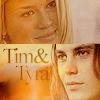 Tim & Tyra - FNL