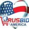 rusbid_com userpic