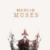 Merlin Prompt Fest