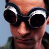 Abed - Community