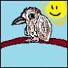 kukabarra userpic