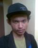 maksumhidayat userpic