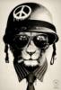 furry_lion
