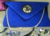 Dior, Сумка  Bottega Veneta, кошелек  Louis Vuitton, платки Hermes, ремни Луи Витон