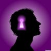 psiholoshka userpic