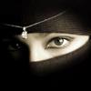takhira userpic