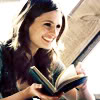 book, stana katic