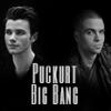 Gleek Big Bang Mods: pkbb mods