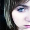 danya_loves_u userpic