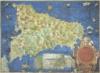 sicilia vista da roma