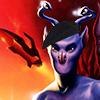 animorphs mod hat