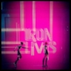 Amie: Tron: Uprising: #tronlives
