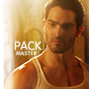 TW: Derek