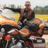 motohelp, байкер, падонки бенд, мотохэлп