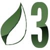 zeleneet userpic