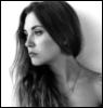 lucerra userpic