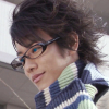 kagashiyamano userpic